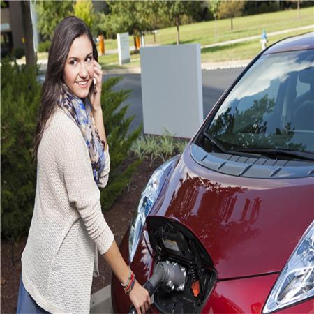 EV DC Fast Charging standards – CHAdeMO, CCS, SAE Combo, Tesla Supercharger